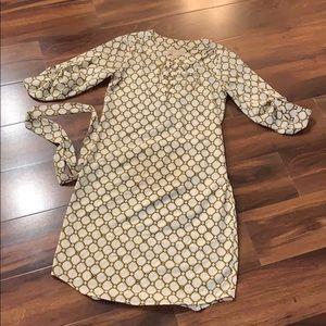 ✖️ Michael Kors Dress